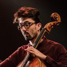 Alain - 2018-09-Haydn-AC-Dimanche-3657