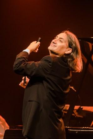Alain - 2018-09-Haydn-AC-Dimanche-3807