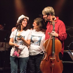 Alain - 2018-09-Haydn-AC-Dimanche-3828-2