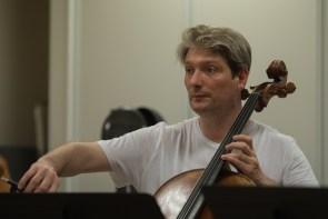Alain - 2018-09-Haydn-AC-Jeudi-2868