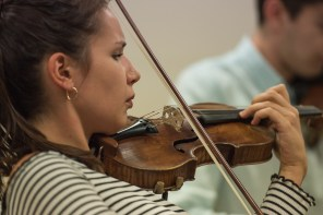Alain - 2018-09-Haydn-AC-Jeudi-2898