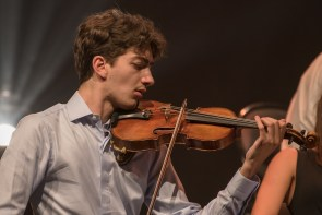 Alain - 2018-09-Haydn-AC-Samedi-3360