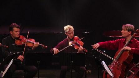 Marie-Odile - 2018_Haydn_Marie-Odile_Birault_Quatuor_Agate_02
