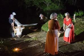 Alain 2019-07-Lumières médiévales-0015