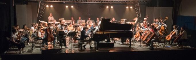 Alain-2019-Haydn B Vendredi-2153