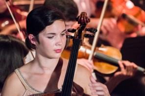 Alain-2019-Haydn B Vendredi Alain-30