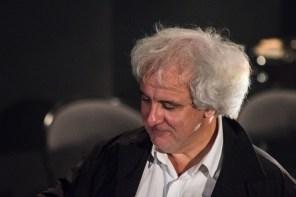 Alain-2019-Haydn B Vendredi Alain-4