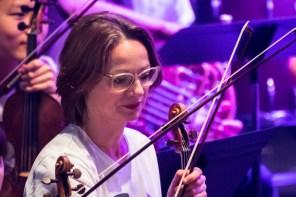 Alain-2019-Haydn B Vendredi Alain-60