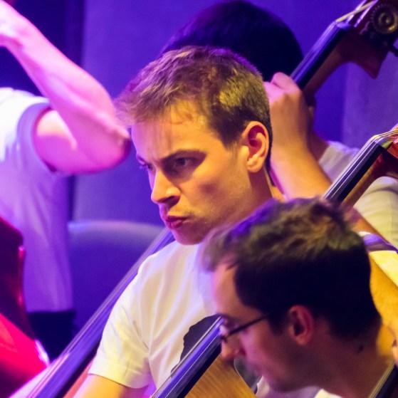 Alain-2019-Haydn B Vendredi Alain-85