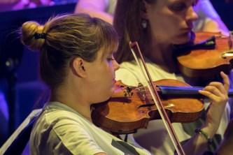 Alain-2019-Haydn B Vendredi Alain-96