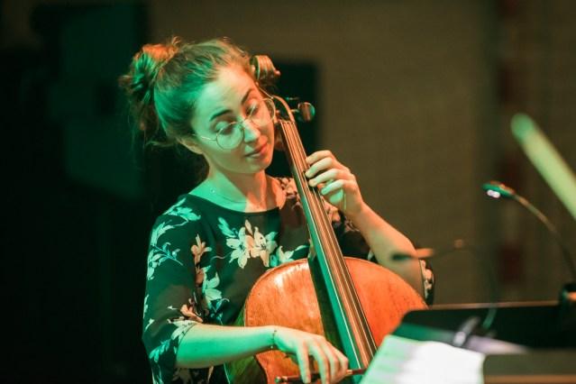 Alain-2019-Haydn Dimanche Alain-2694