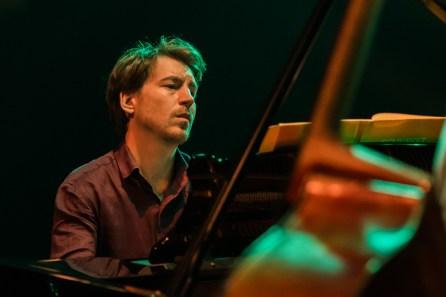 Alain-2019-Haydn Dimanche Alain-2701