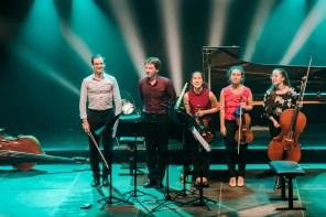 Alain-2019-Haydn Dimanche Alain-2742