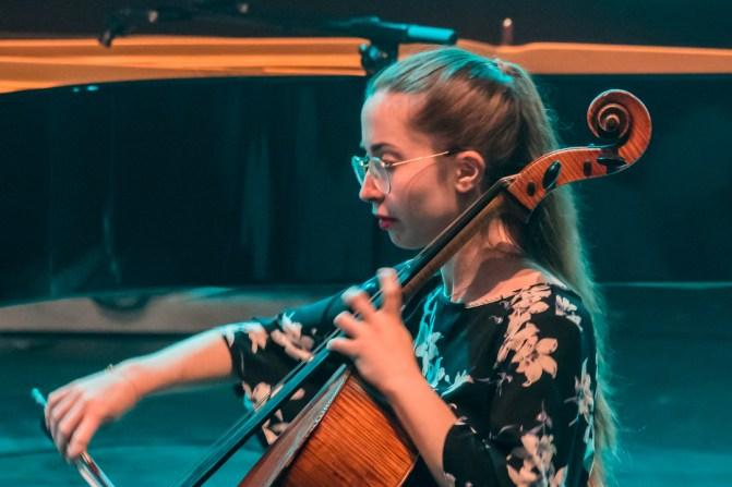 Alain-2019-Haydn Dimanche Alain-29