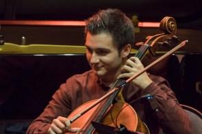 Alain-2019-Haydn Dimanche Alain-75