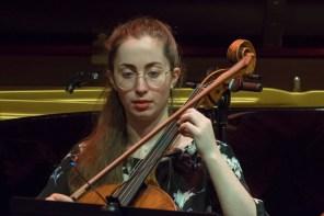Alain-2019-Haydn Dimanche Alain-76