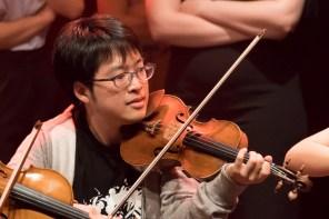 Alain-2019-Haydn Dimanche Alain-80