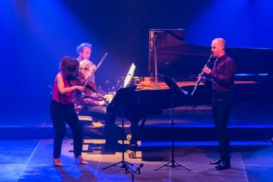 Alain-2019-Haydn Samedi Alain-2608