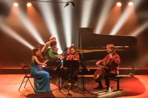 Alain-2019-Haydn Samedi Alain-2615
