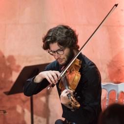Alain-2019-Haydn Samedi Alain-2629