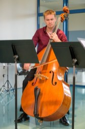 Franck-Haydn-2019-Franck-15