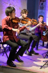 Franck-Haydn-2019-Franck-18