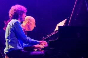 Franck-Haydn-2019-Franck-20