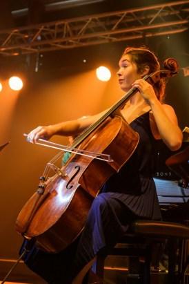 Franck-Haydn-2019-Franck-23