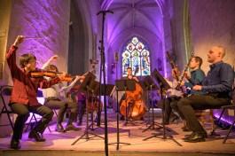 Franck-Haydn-2019-Franck-25
