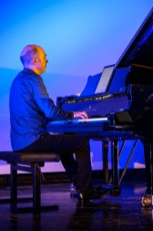 Franck-Haydn-2019-Franck-29