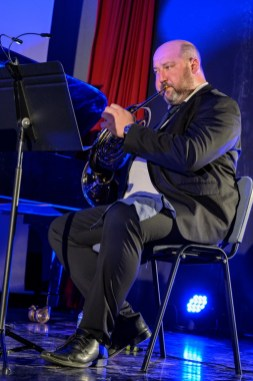 Franck-Haydn-2019-Franck-35