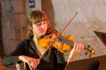 Franck-Haydn-2019-Franck-41