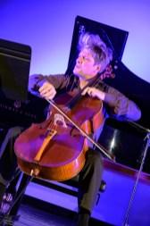 Franck-Haydn-2019-Franck-73