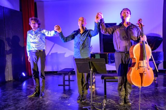 Franck-Haydn-2019-Franck-78