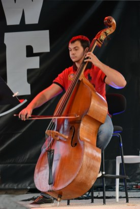 Rémy-RB - Haydn - jeudi - 021