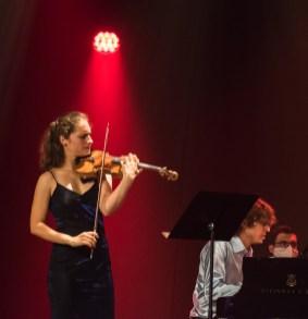 2020-Alain-Haydn Dimanche-4753