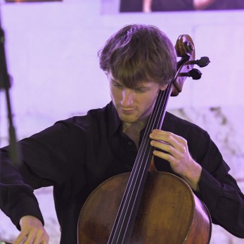 2020-Alain-Haydn Dimanche-7659