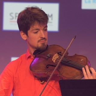 2020-Alain-Haydn Dimanche-7780