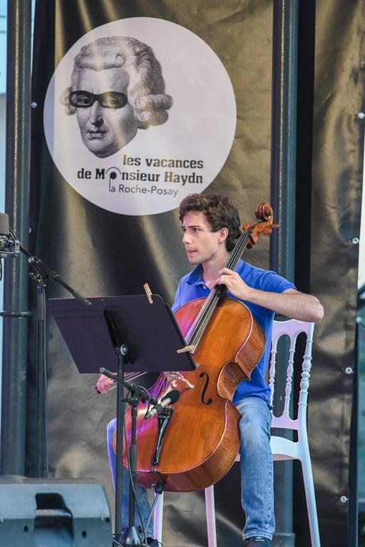 2020-Alain-Haydn Jeudi soir-7357