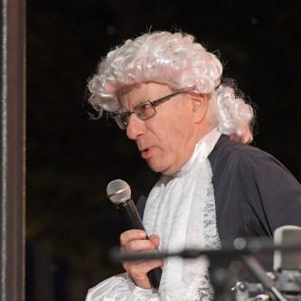 2020-Alain-Haydn Jeudi soir-7427