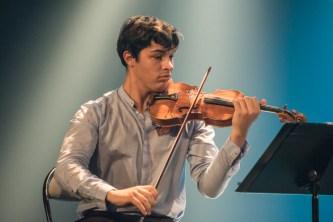 2020-Alain-Haydn vendredi soir-4502