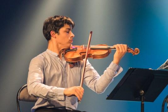 2020-Alain-Haydn vendredi soir-4514