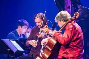 2020-Alain-Haydn vendredi soir-4565