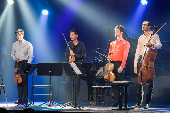 2020-Alain-Haydn vendredi soir bis-7474
