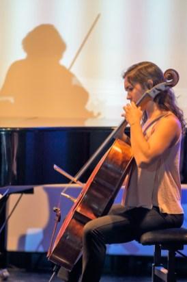 Haydn 2020 - Franck-6520