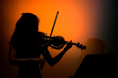 Haydn 2020 - Franck-6538