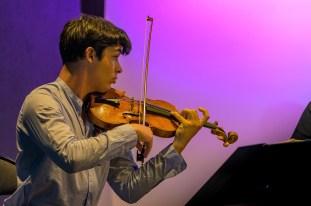 Haydn 2020 - Franck-6554