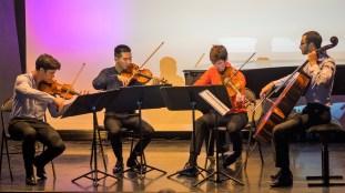 Haydn 2020 - Franck-6560
