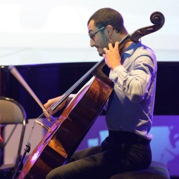 Haydn 2020 - Franck-6583