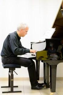 Haydn 2020 - Franck-6674